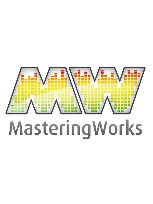 masteringworks