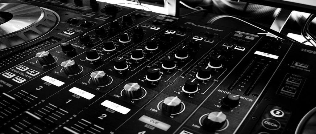 formation dj producer pro