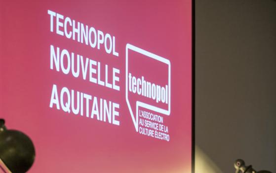 Technopol lance sa première antenne régionale en Nouvelle-Aquitaine