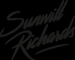 SunwillRichards-Logo